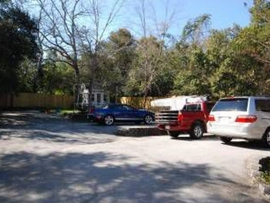 1311 Hickman Rd, Augusta, GA 30904