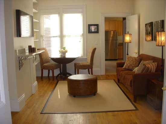 176 Bunker Hill St UNIT 1, Boston, MA 02129