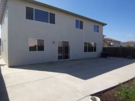 3770 Millerton Pl, West Sacramento, CA 95691