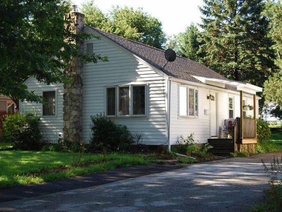 416 Virginia Ave, Phoenixville, PA 19460