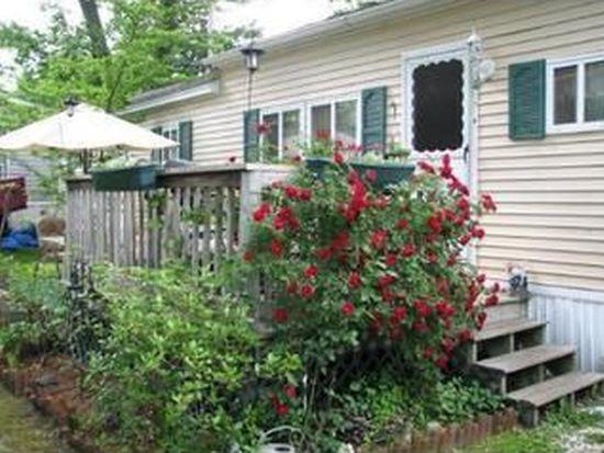 194 Lafayette Rd, Salisbury, MA 01952