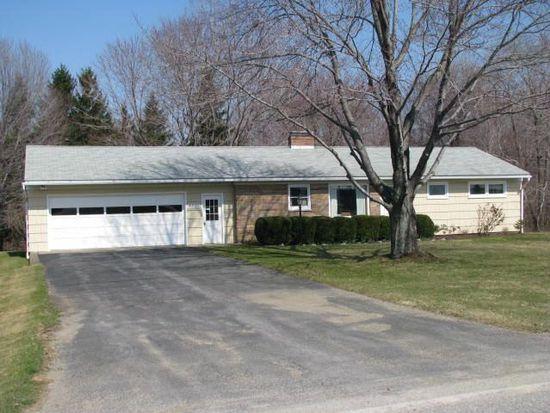13718 Leslie Rd, Meadville, PA 16335