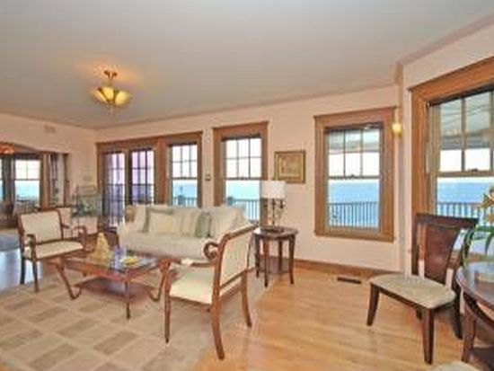 13 Point De Chene Ave, Rockport, MA 01966