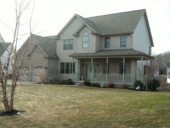 5096 Ridgedale Dr, Erie, PA 16506