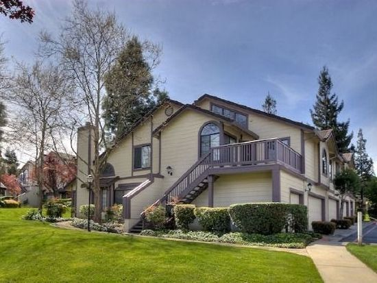 2598 Yerba Bank Ct, San Jose, CA 95121