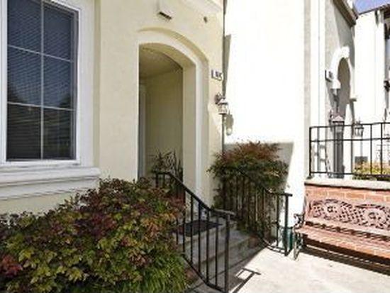 1677 19th Ave, San Francisco, CA 94122