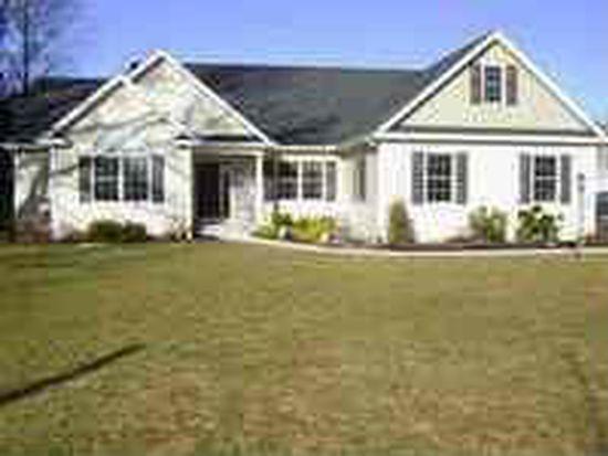 448 New Salem Rd, Voorheesville, NY 12186