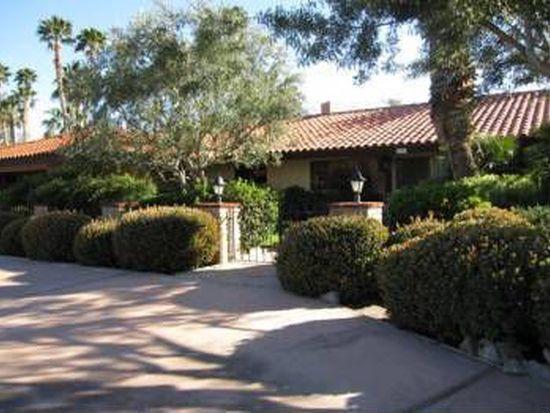 197 Montezuma Rd, Borrego Springs, CA 92004