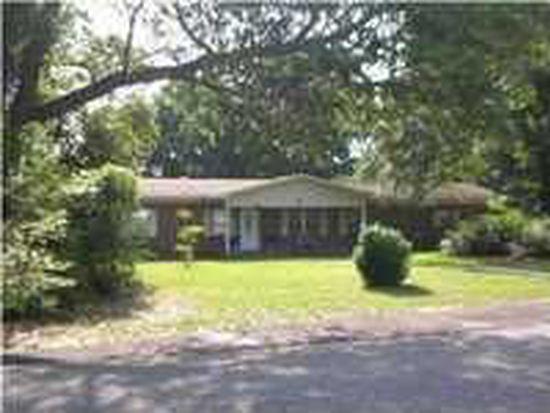 4251 Highland Blvd, Milton, FL 32571