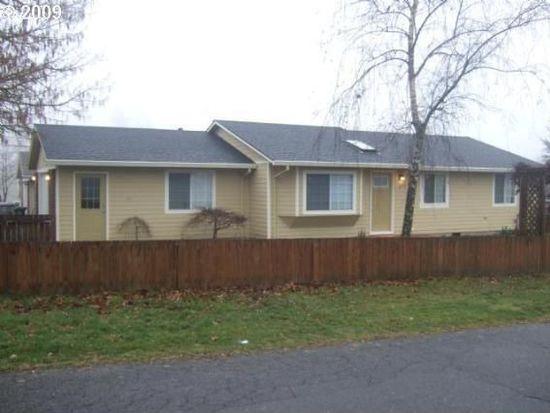 2590 Lancaster St, West Linn, OR 97068