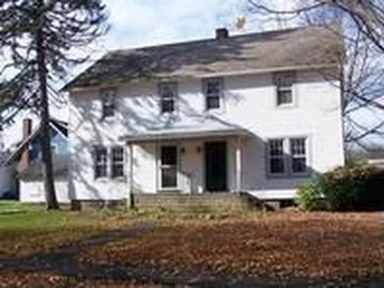 8215 Garden St, Kinsman, OH 44428