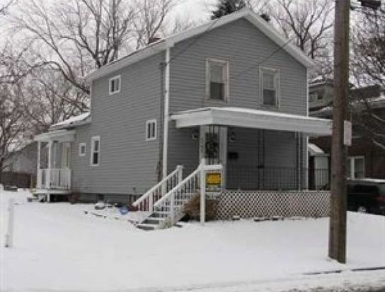 241 W 2nd St, Erie, PA 16507