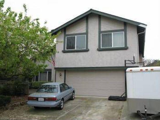 509 Byron Ct, Benicia, CA 94510
