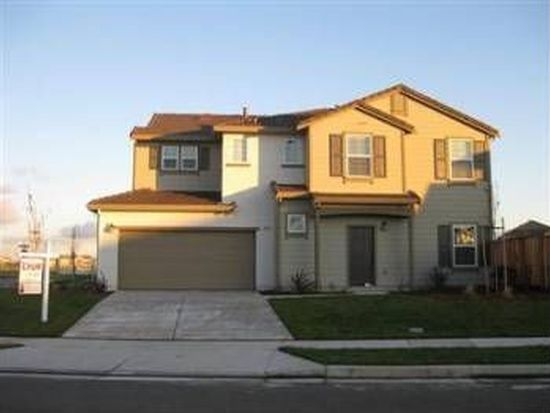 3803 Black Butte Rd, West Sacramento, CA 95691