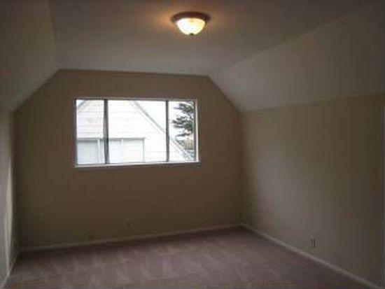 389 Glencourt Way, Pacifica, CA 94044