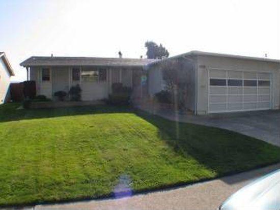 717 Palm Ave, South San Francisco, CA 94080