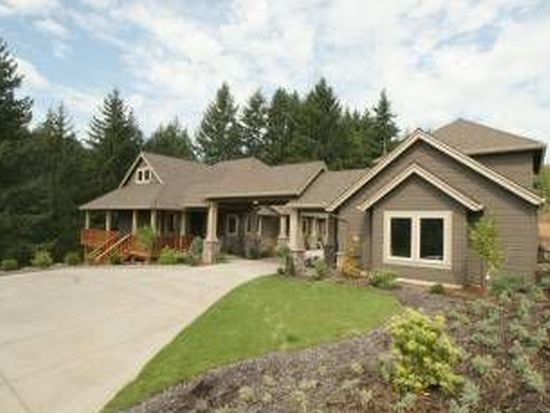 3636 Summit Pointe Ct, Forest Grove, OR 97116