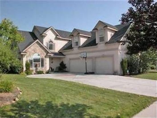 3007 S Givens Way, Meridian, ID 83642
