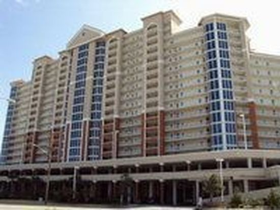 455 E Beach Blvd APT 506, Gulf Shores, AL 36542