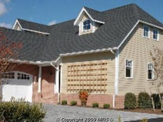 28714 Hedges Pl, Easton, MD 21601