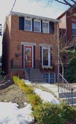 718 Filbert St, Pittsburgh, PA 15232