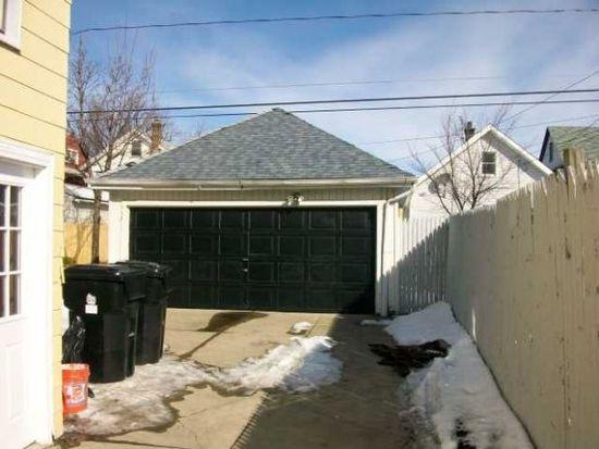 1311 Kenmore Ave, Buffalo, NY 14217