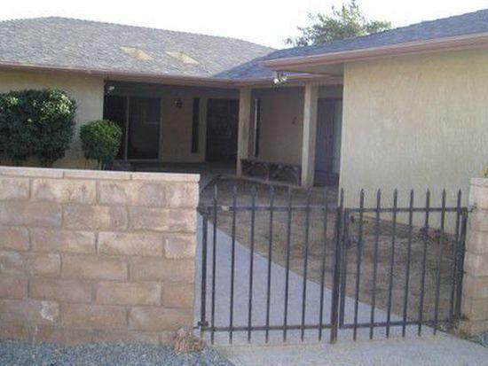 18005 Hacienda Ln, Victorville, CA 92392