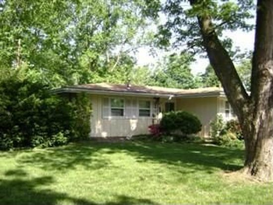 3129 Radiance Rd, Louisville, KY 40220