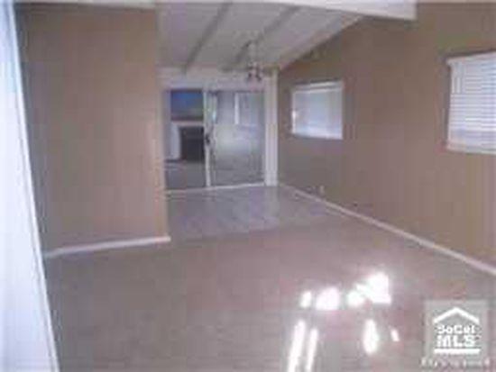629 Helensburg St, Glendora, CA 91740
