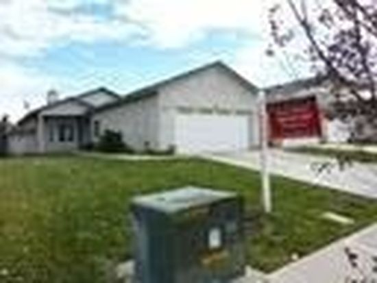 887 Maryess Dr, San Bernardino, CA 92410