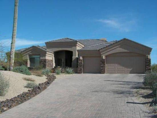 36061 N 85th Pl, Scottsdale, AZ 85266