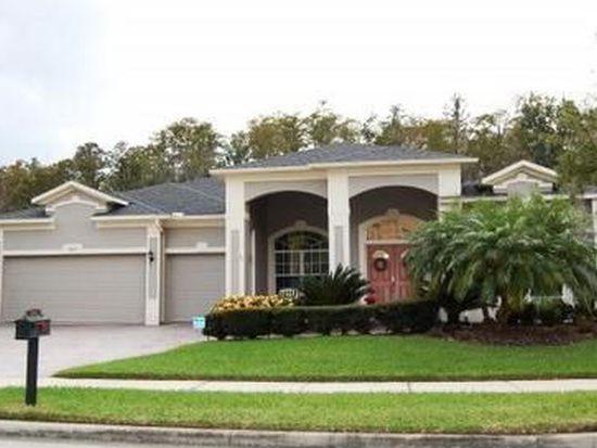 5849 Lake Melrose Dr, Orlando, FL 32829