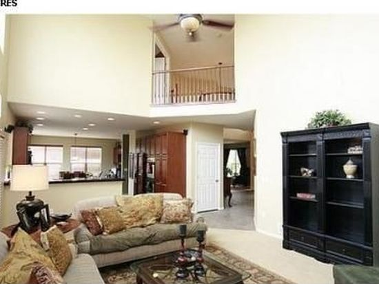 875 Pope Dr, Erie, CO 80516