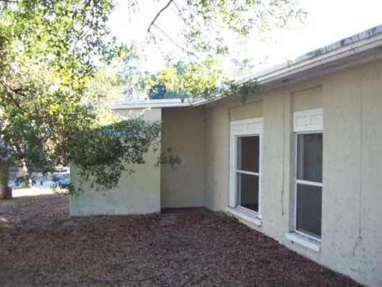 1119 Dogwood Ave, Tampa, FL 33613