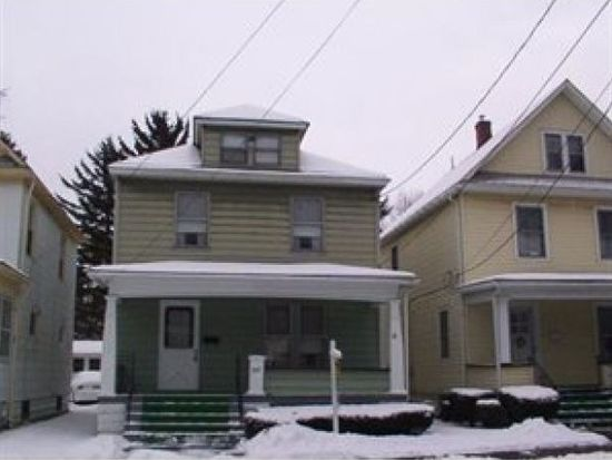 843 E 24th St, Erie, PA 16503