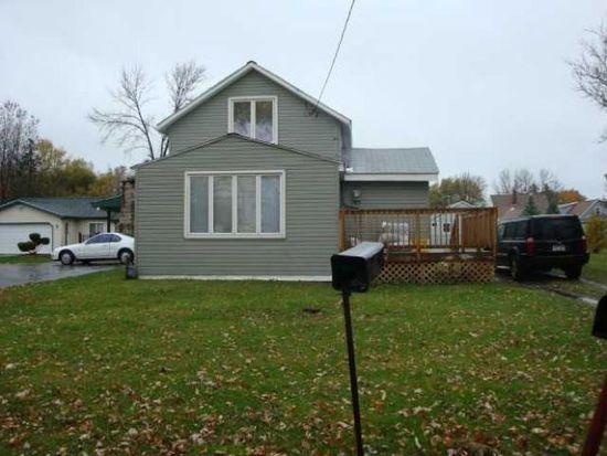 4512 Chester Ave, Niagara Falls, NY 14305