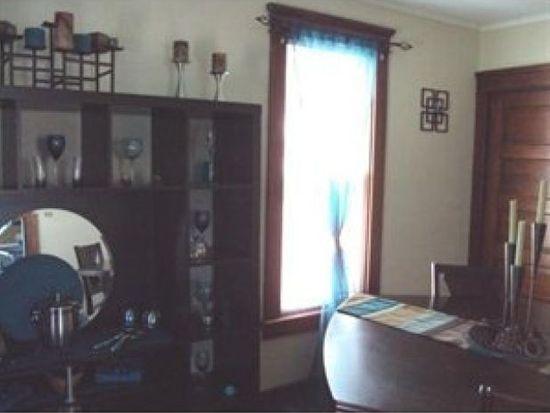 2657 Myrtle St, Erie, PA 16508