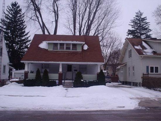 77 Cummings Ave, Geneva, OH 44041
