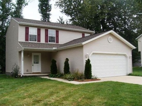 164 Michael Ct, Painesville, OH 44077
