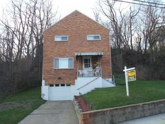 1412 Superior Ave, Allegheny, PA 15212