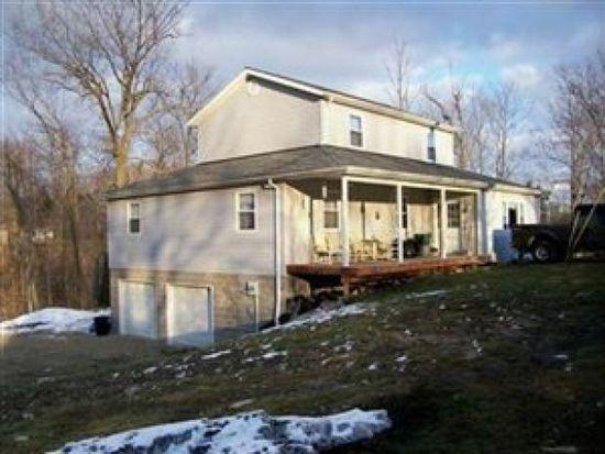 14789 Edgehill Dr, Newbury, OH 44065