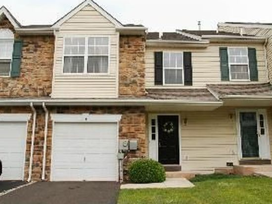 402 Lynrose Ct, King Of Prussia, PA 19406