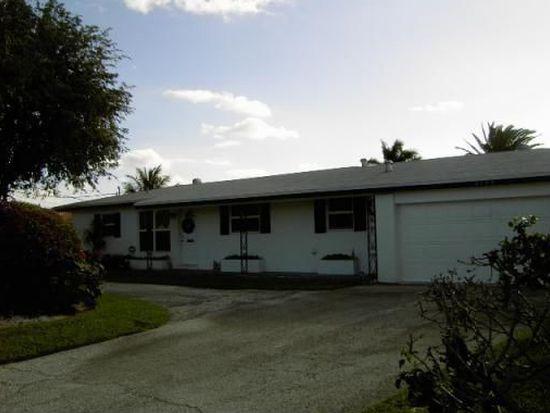 2920 NE 20th Ave, Lighthouse Point, FL 33064