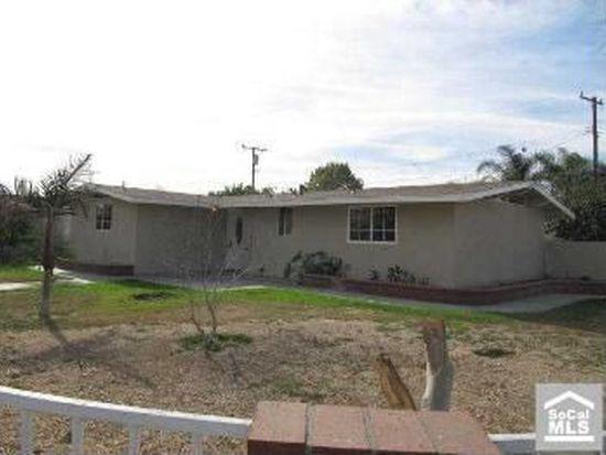 627 N East St, Anaheim, CA 92805