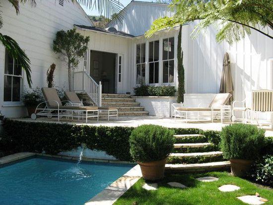 1324 Sunset Plaza Dr, Los Angeles, CA 90069
