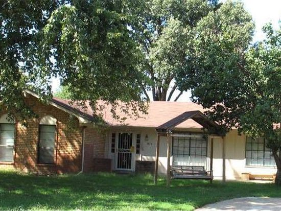 3975 N Heatherhill Dr, Memphis, TN 38135