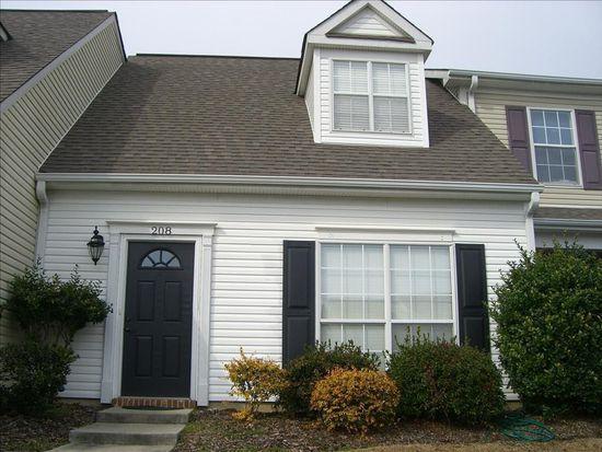 208 Jefferson St, Hattiesburg, MS 39402