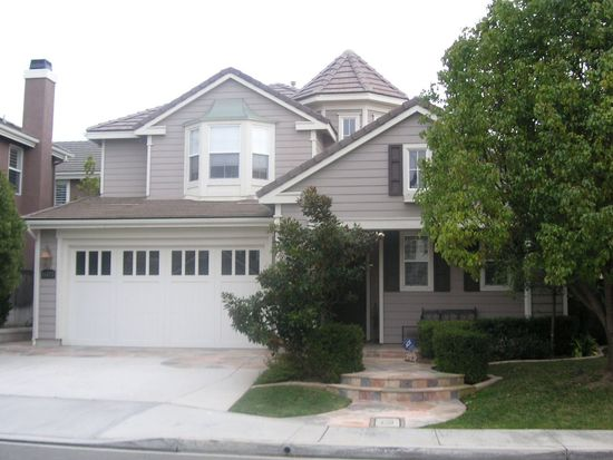 11473 Nantucket Pkwy, San Diego, CA 92130