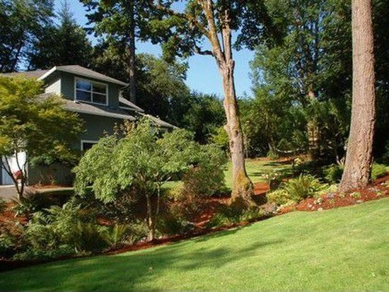 1815 Carriage Way, West Linn, OR 97068