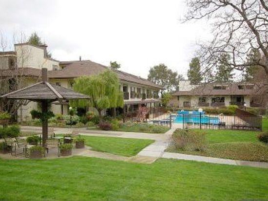2140 Santa Cruz Ave APT E102, Menlo Park, CA 94025